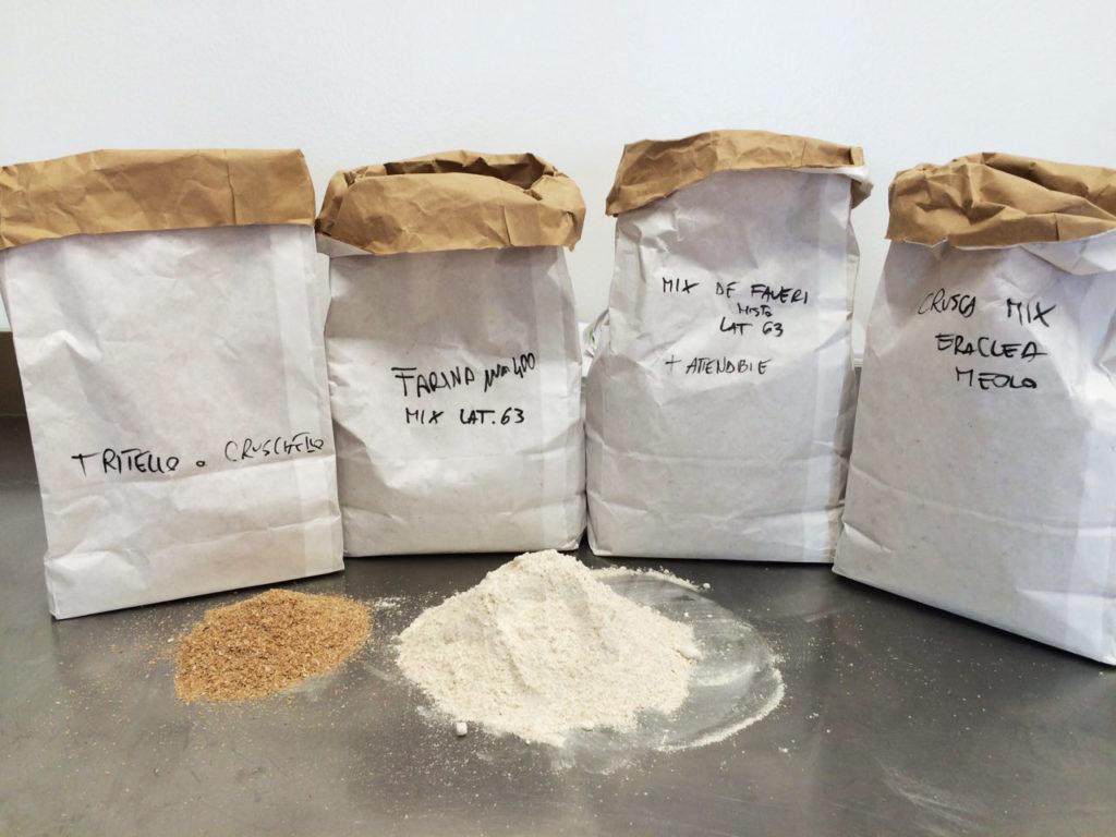 prova-farine-filiera-2