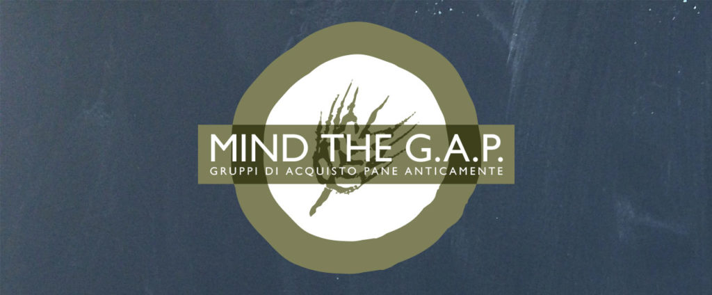 mind-the-gap-anticamente2