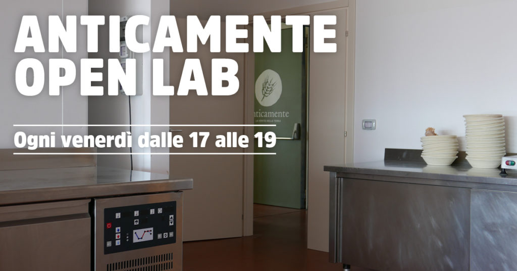 anticamente-open-lab-fb2